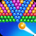 Bubble Shooter 2019: Bubble Pop Games icon
