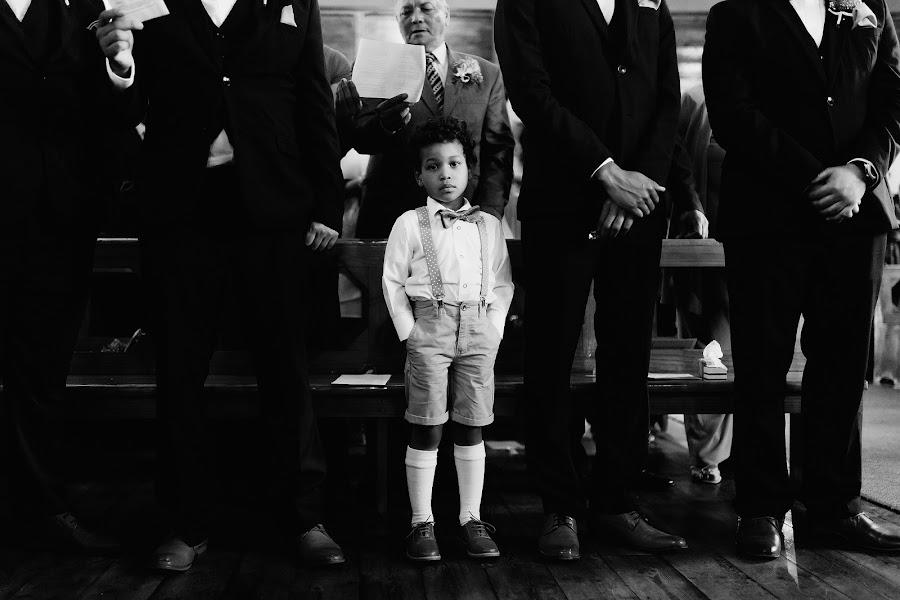 Wedding photographer Ruan Redelinghuys (ruan). Photo of 06.02.2017