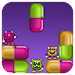 Classic Doctor : Miracle Cure Mobile Icon