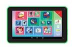 Dječji tablet LexiBook Kids LexiTab MFC146