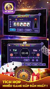 BIT - Game Danh Bai Doi Thuong Auto Online VIP - náhled