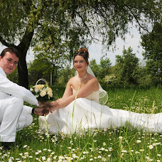 Wedding photographer Alexandre Fay (fay). Photo of 28.04.2015