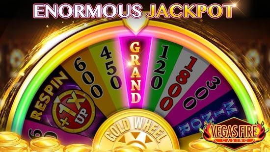 """Résultat de recherche d'images pour """"Slots - Vegas Fire FREE Casino apk download"""""""