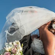 Wedding photographer Massimo De Angelis (deangelis). Photo of 10.06.2015