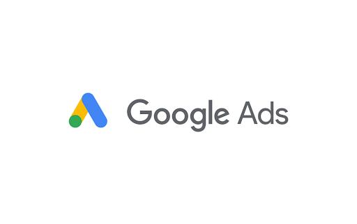 Comparison Listing ads
