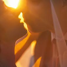 Wedding photographer Sergey Bulatov (ArtFoto777). Photo of 29.06.2015