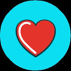 Fling Flirt - Dating, Hookup, Social, Meet & Chat