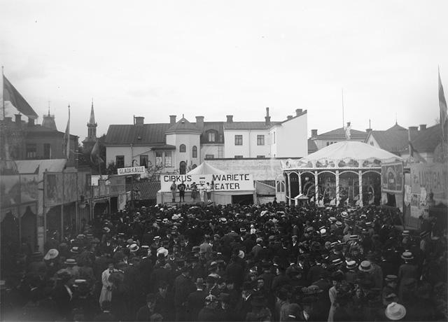 feithska-tomten-1910.jpg