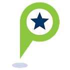 PinPoint Rewards icon