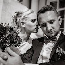 Wedding photographer Vitaliy Shupilov (Shupilov). Photo of 13.08.2017