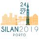 SILAN 2019 Download on Windows