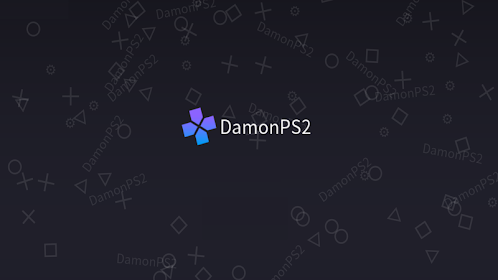 damon ps2 emulator studio