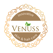 Venuss - Skin Health & Care