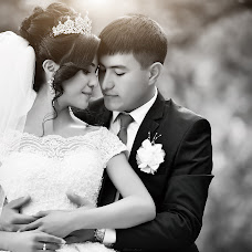 Wedding photographer Abdugani Mukhamedov (Abdugani). Photo of 15.04.2018