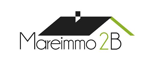 Logo de MARE IMMO 2B