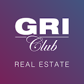 REAL ESTATE GRI Club