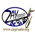 ZayRadio | www.zayradio.org icon