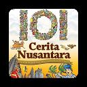 101 Cerita Nusantara APK