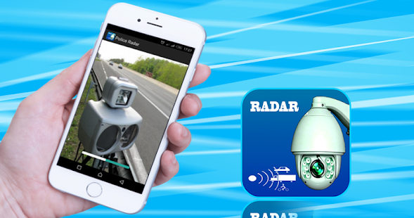 Police Radar Detector Speed Camera Simulator Hack Cheats