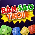 Ban Sao Troi icon