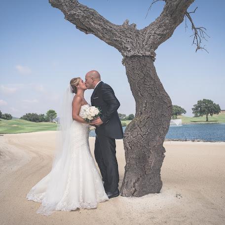 Wedding photographer Dani Ferrara (daniferrara). Photo of 08.03.2017