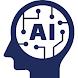 リクルート人工知能A3RTチャットアプリ