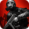 SAS: Zombie Assault 3 icon