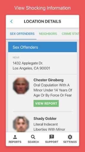玩免費工具APP|下載Checkmate Background Check app不用錢|硬是要APP