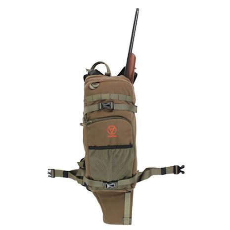 Vorn Fox Backpack 7L Grön