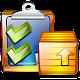 Download NOTBook ادارة المبيعات For PC Windows and Mac