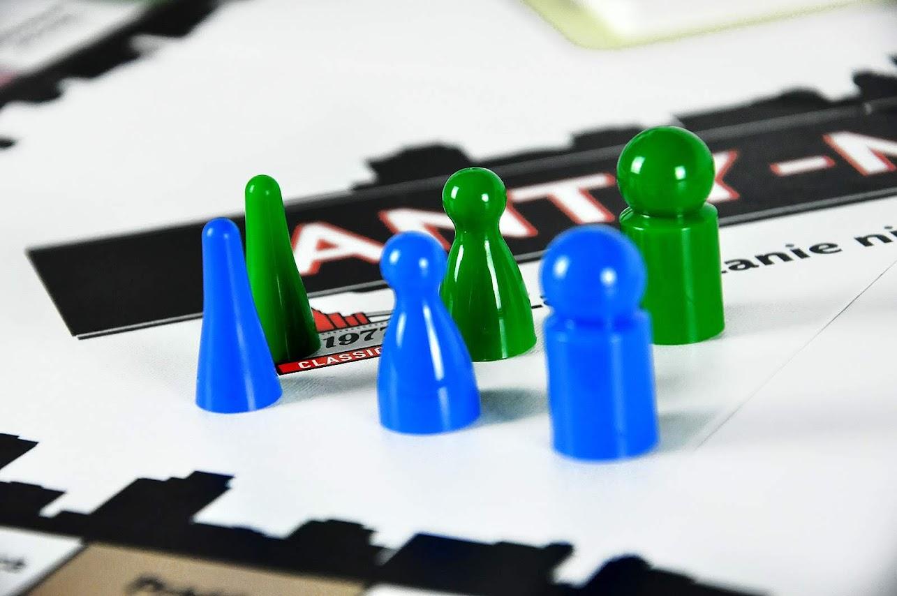 anty monopoly recenzja gry