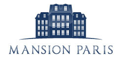 Logo de WESTOWN ESTATE