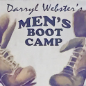 DKW's Boot Camp icon