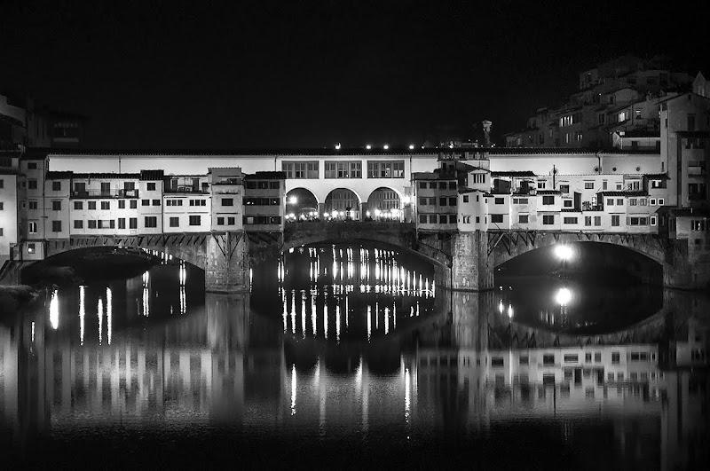 Firenze  di Maccarrone Alfredo
