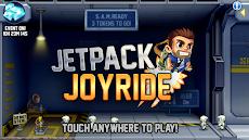 Jetpack Joyrideのおすすめ画像5