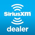 SiriusXM Canada Dealer App