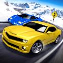 Turbo Tap Race icon