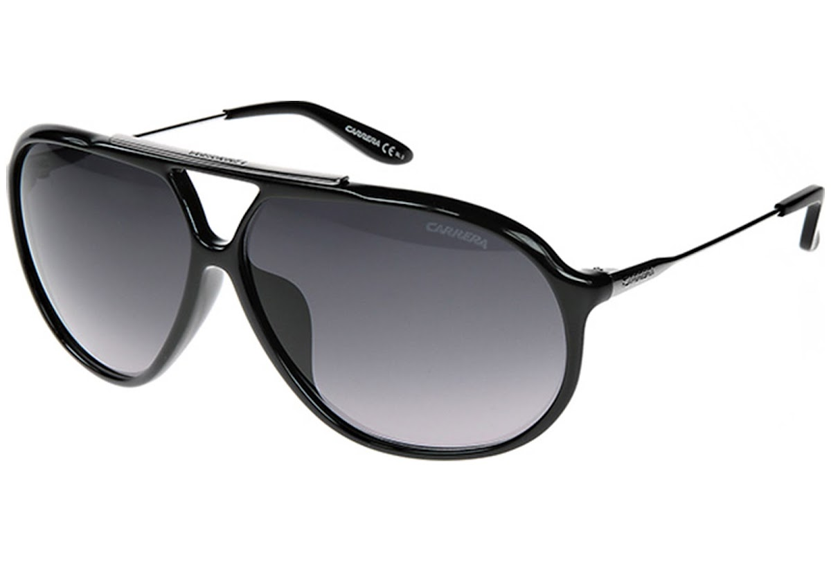 679d97c2bad Polarized Sunglasses Carrera 82 FS C65 CVS (WJ)
