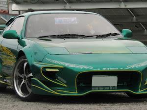 MR2 SW20 平成5年 3型 GT-Sのカスタム事例画像 💘翔たん☪🍀緑のたぬき🍀さんの2020年09月24日01:40の投稿