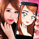 Anime Camera - Manga, Comics Maker Download for PC Windows 10/8/7