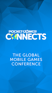 Pocket Gamer Connects- screenshot thumbnail