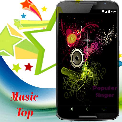 Download MC Fioti - Bum Bum Tam Tam Songs APK 1 0 by wxmedia - Free