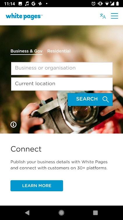 ιστοσελίδες γνωριμιών σε Σίδνεϊ Αυστραλία