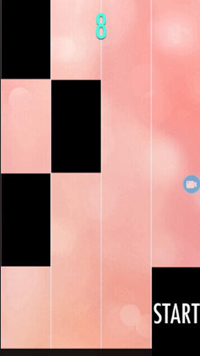 Alan Walker ud83cudfb9  Piano Tiles DJ 17.1 screenshots 2
