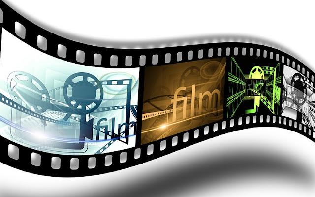 film gratuit streaming