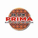 96.1 Prima FM icon