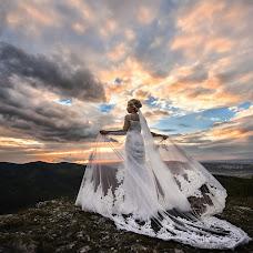 Wedding photographer Tikhomirov Evgeniy (Tihomirov). Photo of 30.01.2017