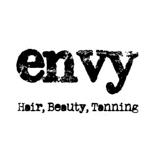 Envy Hair Beauty and Tanning