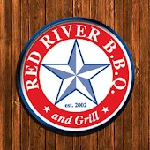 Red River BBQ