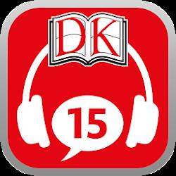 DK 15 Minute Language Course